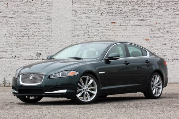 001-2013-jaguar-xf-supercharged-quick-spin628opt-1372863630
