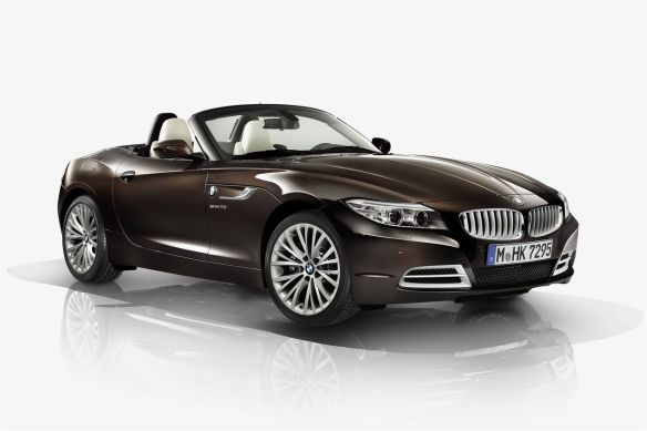 BMW-Z4_Pure_Fusion_2014_img-01