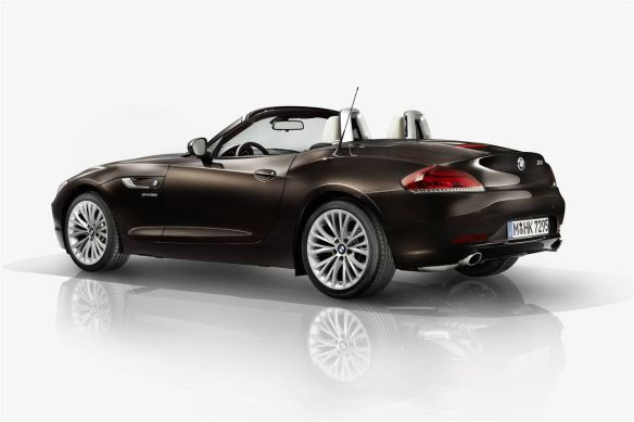BMW-Z4_Pure_Fusion_2014_img-02