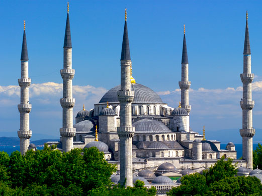 Blue-Mosque-_Blue-Mosque-view_3354