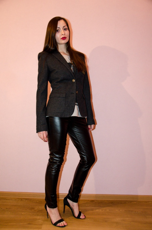 leather pants 4 (1 of 1)